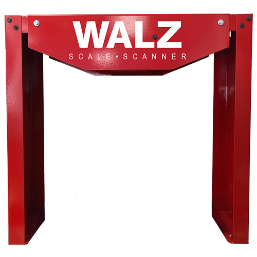 walz-WBS-belt-scanner