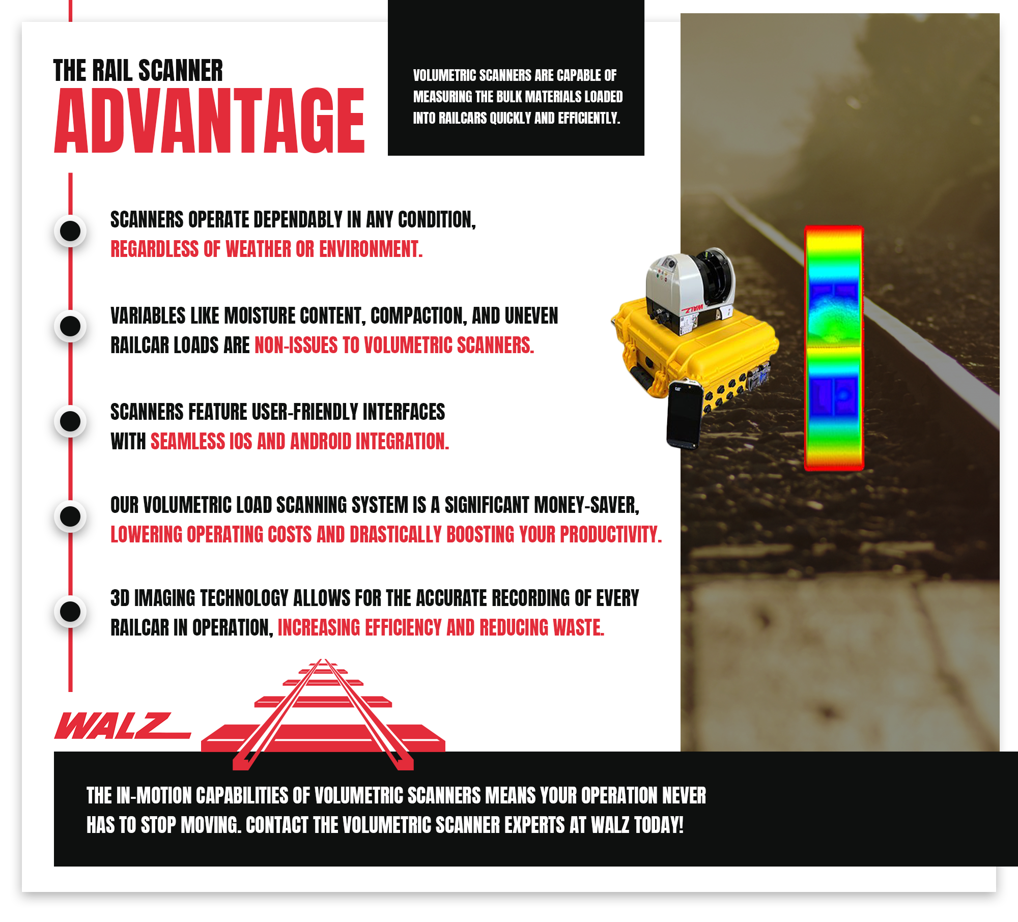Rail-Scenner-Advantage