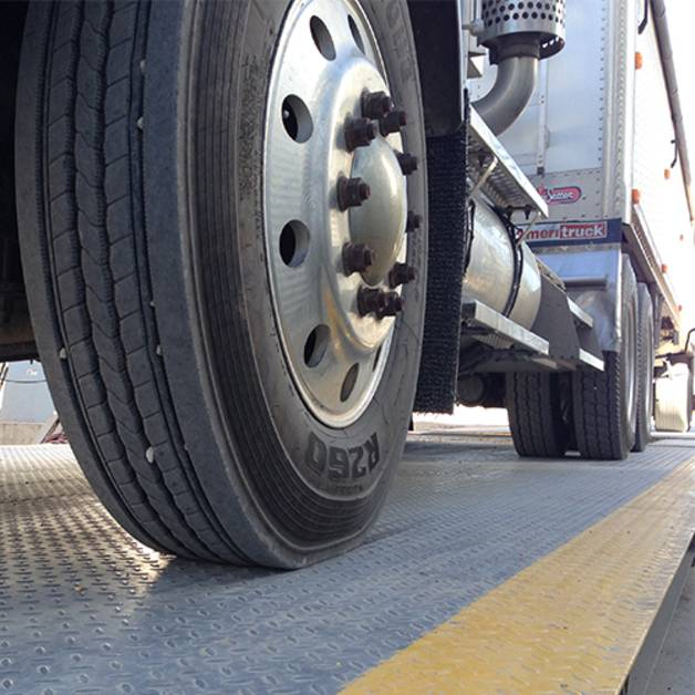 ntep-approved-truck-scales (1)